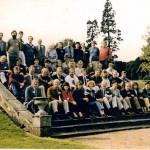 1992 Gathering
